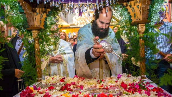 Religional tourism_Cyprus holiday