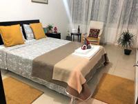 airbnb flat studio